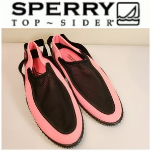 Sperry Top-Sider Water Shoes